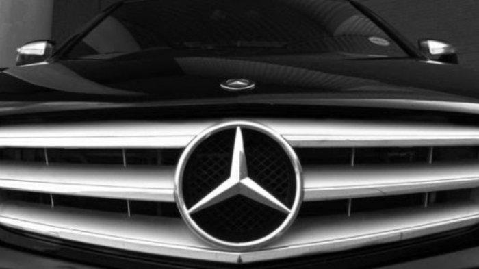 Relaksasi Pajak Mobil Baru Nol Persen, Ini Tanggapan Mercedes-Benz