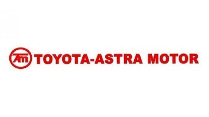 LOWONGAN KERJA TOYOTA: Dibuka Lowongan di PT Toyota Astra Motor, Syarat & Posisi Karyawan Dibutuhkan