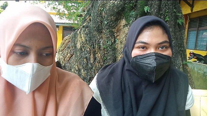 Lulusan Institut Teknologi Medan Minta Ijazah: Sudah 2 Tahun Tak Diberikan, Kami Mau Melamar Kerja!