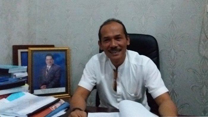 Tak Tertarik Gabung GARBI, Kader dan Pengurus PKS Pakpak Bharat Solid Dukung Putusan DPP