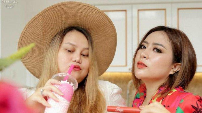Jadi Asisten Crazy Rich Bali Maharani Kemala, Perempuan Ini Bongkar Besaran Gajinya