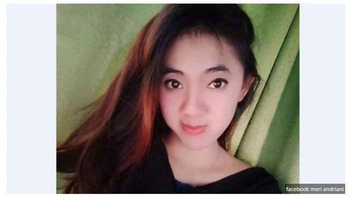 Akhir Nasib Mahasiswi Ditembak Kakak Ipar Dikira Maling, Kronologi dan Keterangan Kapolsek
