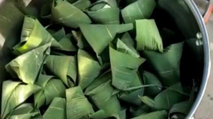 Dolungdolung, Makanan Khas Batak Toba yang Cocok jadi Oleh-oleh dari Danau Toba