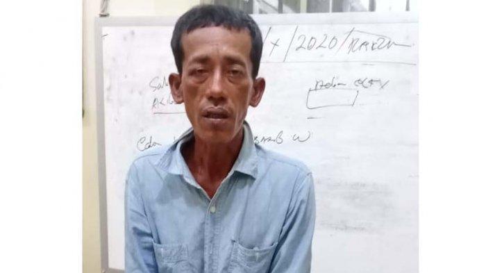 Modus Pinjam Motor, Polisi Tanjungbalai Ajak Korban Bujuk Pelaku Penggelapan untuk Bertemu