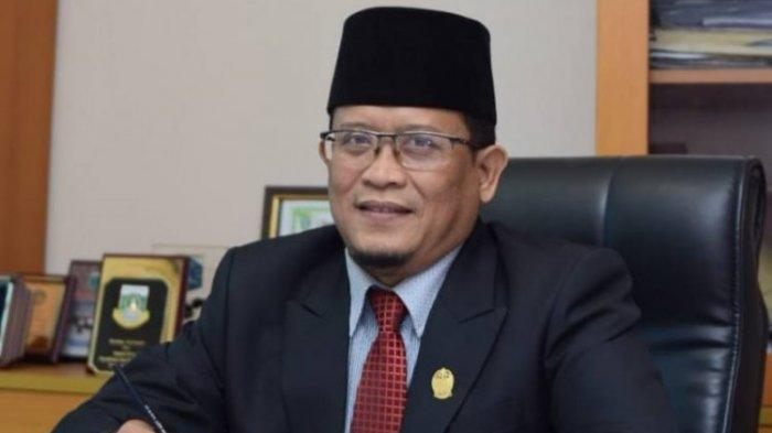 Dituding Melanggar Moral, Jaksa 'Dibuang' Sebagai Kader PKS