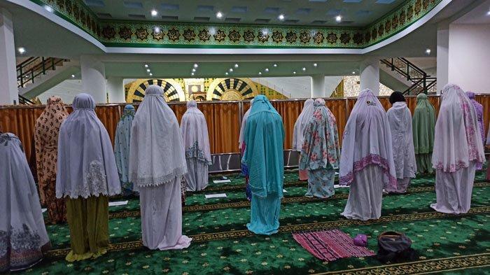 Bacaan Wirid Setelah Sholat sesuai Sunnah Nabi Muhammad SAW, Lengkap Latin dan Terjemahannya