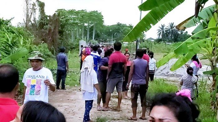 BRUTALNYA OKP INI, Tak Takut Perwira Polisi Jebolan Brimob hingga Intimidasi Wartawan
