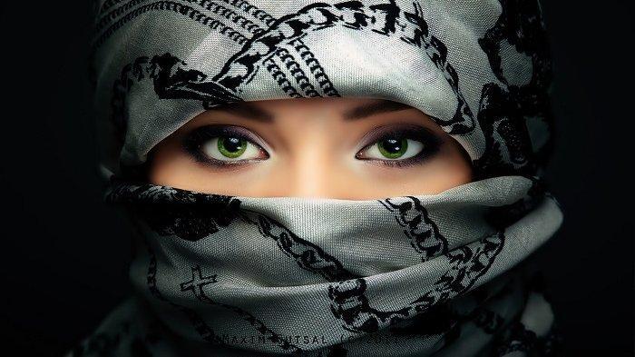 Nabi Muhammad Sebut Nama Sebaik-baik Perempuan di Alam Semesta, Ini Cara Muliakan Perempuan