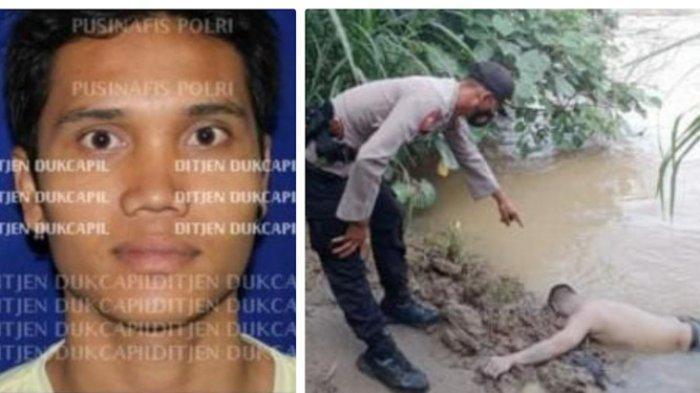 Polisi Salah Informasi, Orang yang Disebut Meninggal Ternyata Masih Hidup