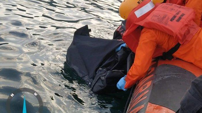 Mayat yang Ditemukan di Pesanggrahan Bung Karno Mirip Warga Kisaran yang Tenggelam 2 Minggu Lalu