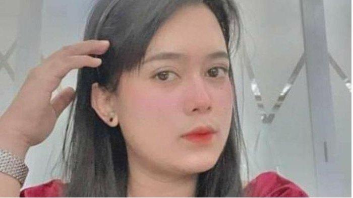 Foto Juwanah alias Julia semasa hidup, perempuan 25 tahun asal Kecamatan Muara Ancalong Kutai Timur ini menjadi korban kekerasan, jasadnya baru ditemukan pagi tadi, Jumat (24/9/2021)
