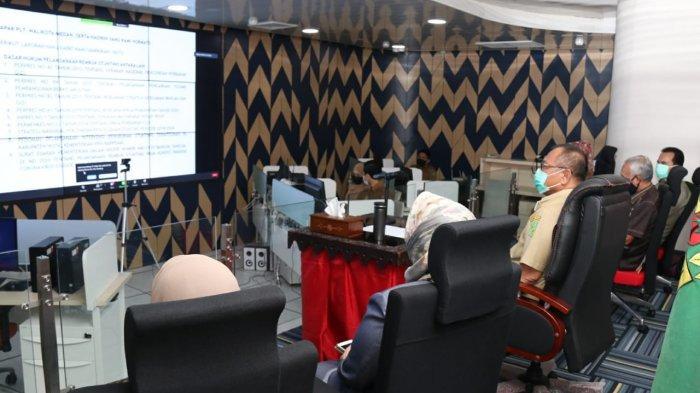 Ada 491 Kasus Balita Stunting di Medan, Berikut Kecamatan Tertinggi dan Terendah