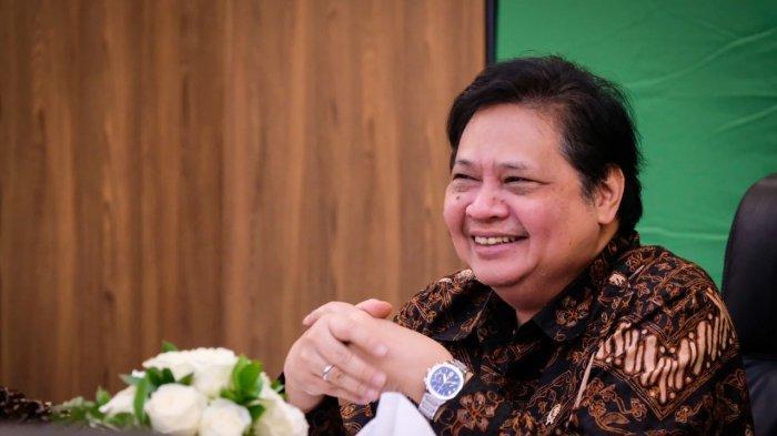 Kualitas SDM Kelas Menengah dan Transformasi Digital jadi Kunci Indonesia Maju 2045