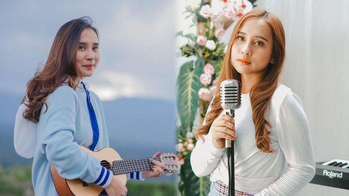 Lirik Lagu Karo Antara Orangtua Ras Ate Ngena by Mey Permata Tarigan