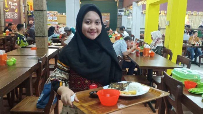 WAJIB DICOBA, 4 Rekomendasi Resto di Medan yang Tawarkan Menu Nasi Goreng