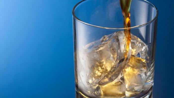Bahaya Minuman Penambah Stamina (Energi), Efek Samping Gangguan Jantung, Kerusakan Hati dan Kejang