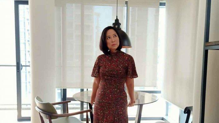 SOSOK Mira Venita, Pebisnis Sukses Yang Ciptakan Peluang Lewat Passion