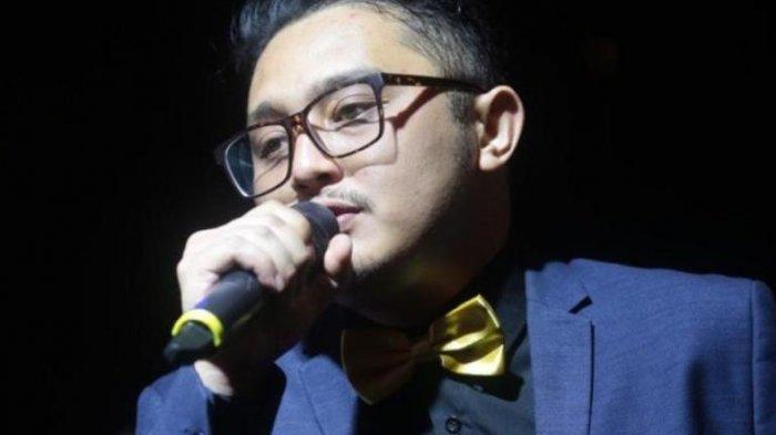 Sosok Mister Martin, Musisi yang Berkarir dari Kafe ke Kafe Hingga Lahirkan Lagu Beragam Genre