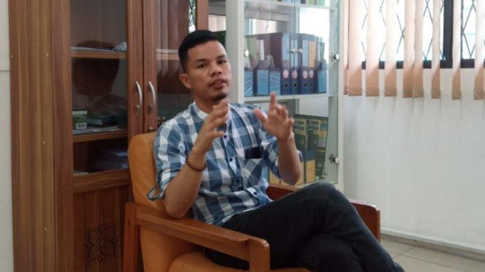 Lahan Pemakaman 14 Hektar, LBH Medan Nilai Pemko Medan Lebih Siap Menguburkan Dibanding Mencegah