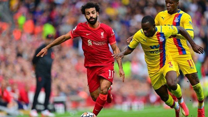 JADWAL Liga Inggris Pekan ke-8, Watford Vs Liverpool, Leicester Vs Man United, Brentford Vs Chelsea