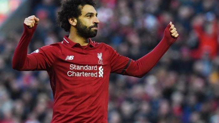 Siaran Langsung Live Streaming Atletico Madrid vs Liverpool, Live Bola Liga Champions [link live]