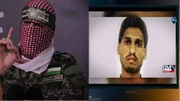 Mohammad Deif 2 Kali Selamat dari Serangan Israel, Sosok Komandan Hamas Tanpa Kedua Kaki dan Lengan