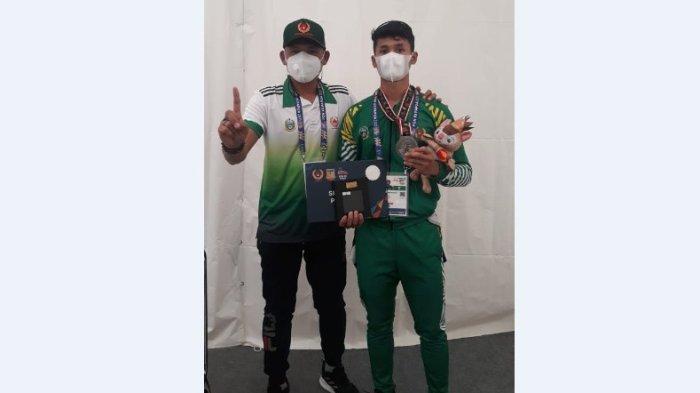 Klasemen Perolehan Medali PON XX Papua: Tuan Rumah di Puncak, Sumut Peringkat Ketujuh