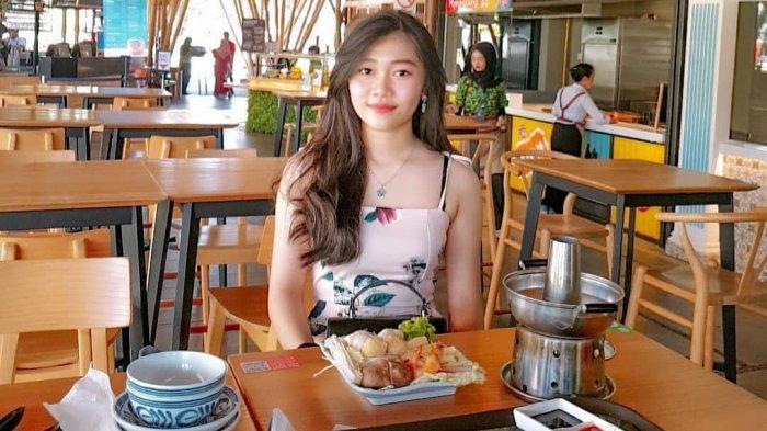 Rasakan Makanan Khas Lintas Negara di Restoran Mutia Garden Medan