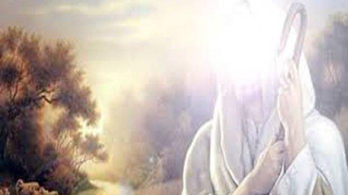Rahasia Ayat Seribu Dinar, Kisah Nabi Khaidir dan Amalan Pembuka Pintu Rezeki