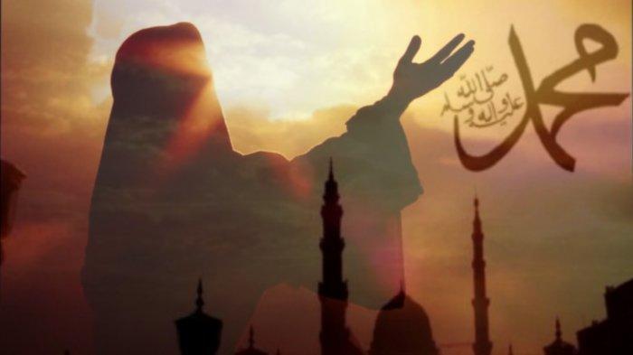 Doa Nabi Muhammad Sembuhkan Sakit Mendadak di Tubuh dan Nyeri Sendi, Lengkap dengan Caranya