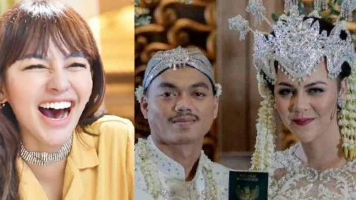 Ternyata Ini Alasan Alfath Fathier Kawin Lagi Dengan Janda Seksi, Campakkan Istri Yang Sedang Hamil