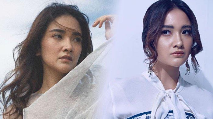 Profil Nadya Arina, Aktris Cantik yang Diancam Santet Fans Ikatan Cinta Karena Menggoda Aldebaran