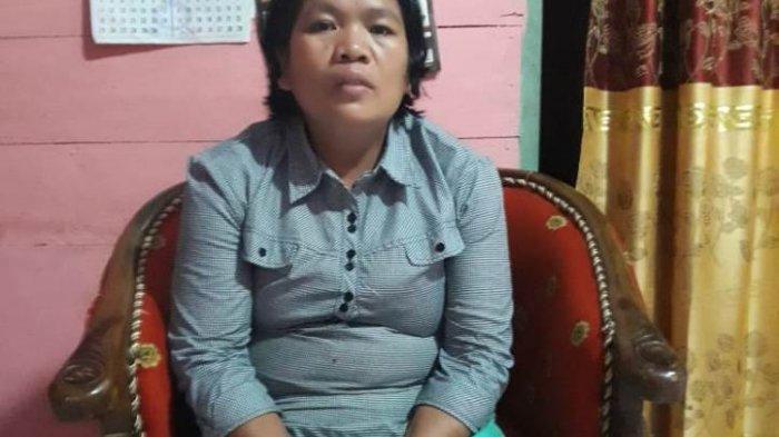 Dua Korban Penganiyaan Malah Jadi Tersangka Memohon Keadilan, Ini Penjelasan Polsek Pahae Jae