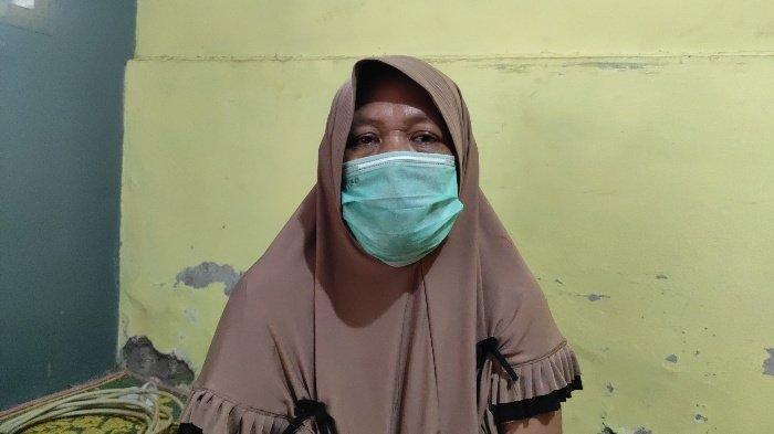 Syahbila Nur Rohima, Korban Penyiraman Air Keras Sempat Minta Ini pada Ibunya