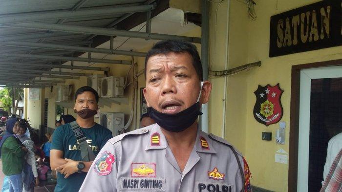 Kasus Penyalahgunaan Narkoba, Warga Desa Silomlom Minta Polisi tak Bebaskan Mantan Kades Mereka