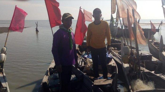 PUKAT Trawl Marak di Serdang Bedagai, Kadiskanla Sri Wahyuni Angkat Bicara