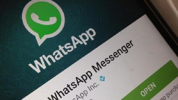 Duh, WhatsApp Sempat Gak Bisa Digunakan, Pengguna Kesal dan Frustasi Dilampiaskan Melalui Meme