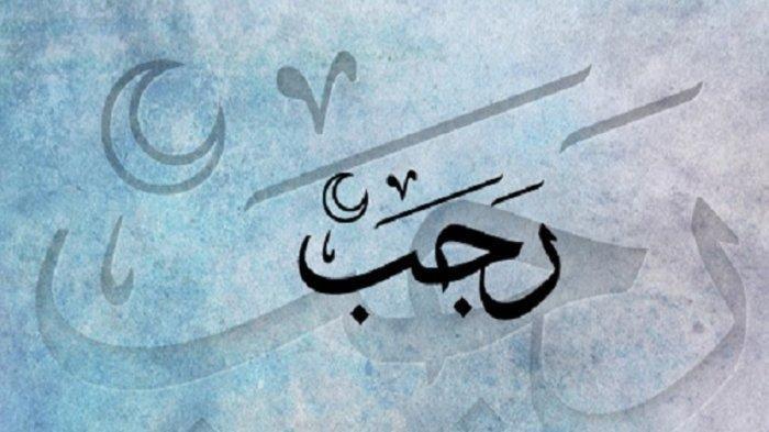 Sebelum Ramadan Tiba, Berikut Jadwal Puasa Sunnah Bulan Syaban, Persiapan Diri Sambut Ramadan 2021