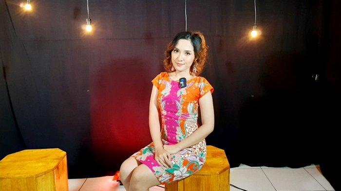 Hujan Bulan Juni, Puisi Penyair Legendaris yang Diubang Menjadi Lagu Oleh Niesya Ridhania Harahap