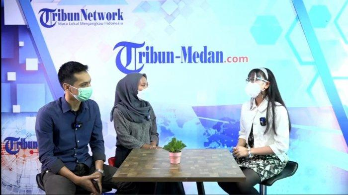 Patut Berbangga, Warga Sumut Ini Juara Grand Final The Voice Kids Indonesia, Punya Suara Emas