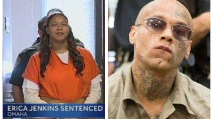Kejahatan Keluarga Nikko Jenkins yang Didakwa Melakukan 633 Kali Tindak Pidana