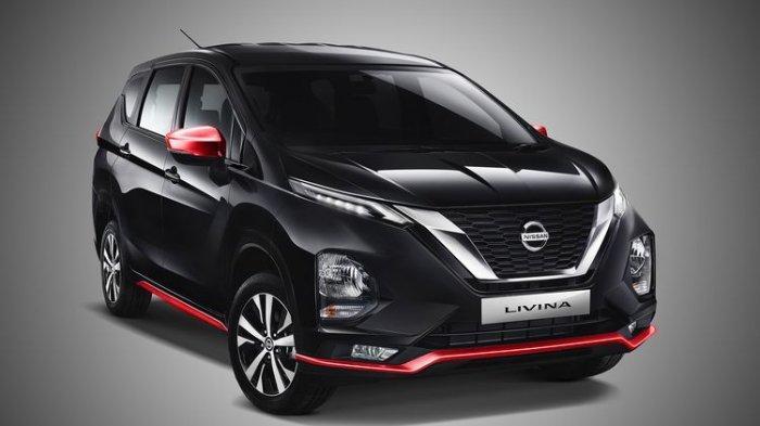PPnBM Diberlakukan, Diler Nissan di Medan Belum Alami Lonjakan Pembelian