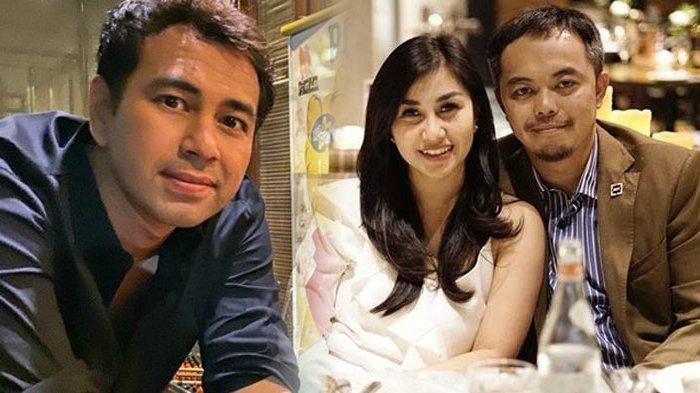 Nisya Ahmad bongkar harta kekayaan milik suami, lantaran dirinya kesal disebut benalu oleh netizen