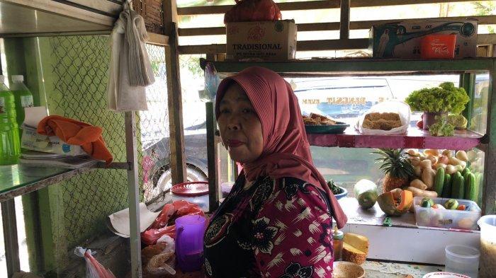 Kaget Ditagih Pajak, Pedagang Kecil di Binjai Mengaku Tidak Tahu Adanya Pertemuan dengan DPRD