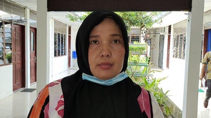 Disnaker Beber Data Pekerja Migran Ilegal di Malaysia, Ada Ribuan dari Asahan