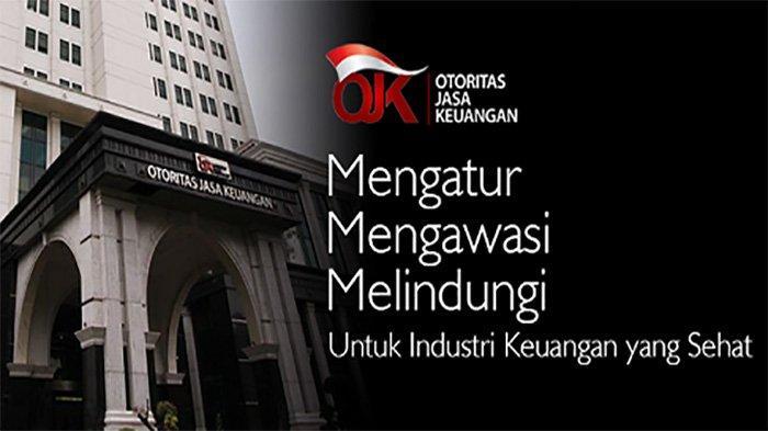 OJK: Pemulihan Ekonomi Nasional Mendorong Potensi Ekonomi Baru