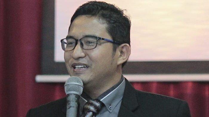 Kasus Pendeta Cabul Benyamin Sitepu Dilimpahkan ke Kejaksaan, Para Korban Minta Segera Disidang