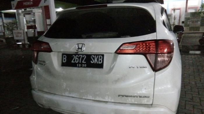 Mabes Polri Dikabarkan Tangkap Oknum TNI Bawa 10 Kg Sabu