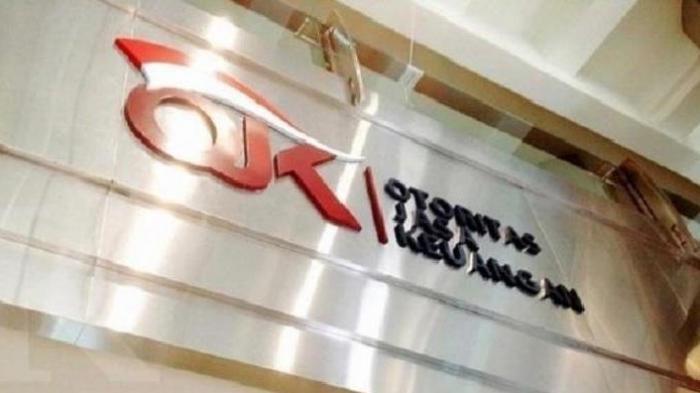 Rasio Undisbursed Loan Bank Umum di Sumut Menurun 3,30 Persen