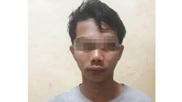 Jual Narkoba ke Polisi, FG Terancam Hukuman Penjara 20 Tahun